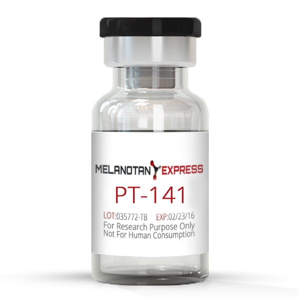 PT-141-10mg