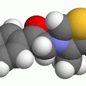 https://www.melanotanexpress.com/wp-content/uploads/2014/11/alt-711-alagebrium-3d-molecule-structure-300x300.png
