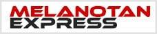 Melanotan Express